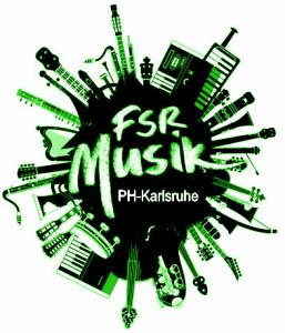 logo_fsmusik